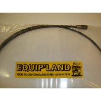 Cable de moteur E.GL. LR (av 2002)