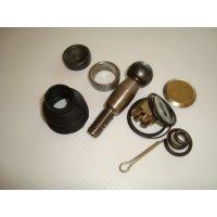 kit rotule de boitier Defender