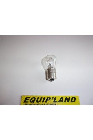Ampoule clignotant 12 V
