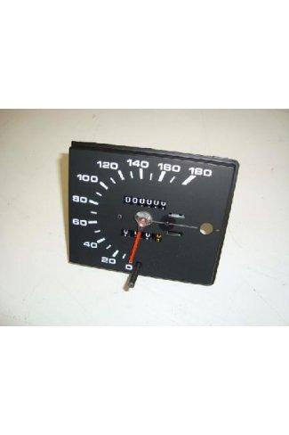 compteur de vitesse RR 84-89