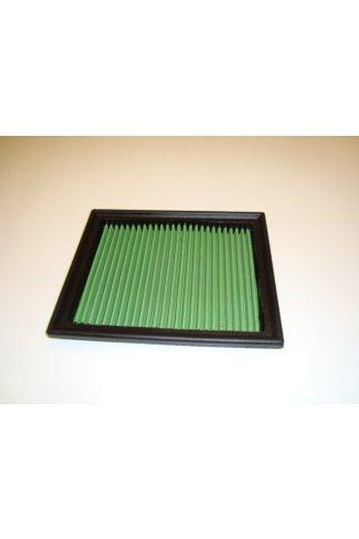 filtre à air GREEN (300TDI)