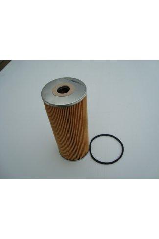 filtre à huile Land 6 cyl