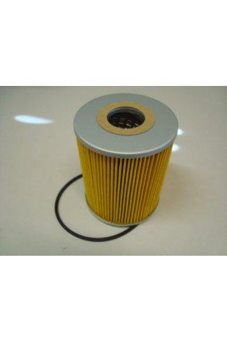 Filtre à huile Land S3