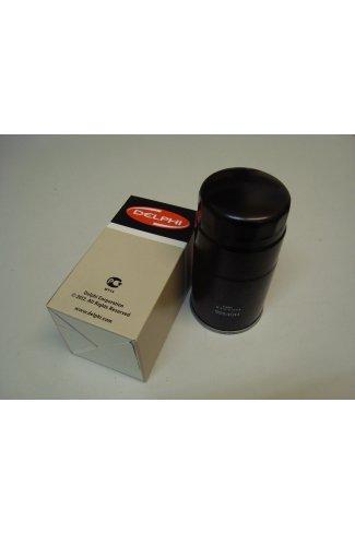 filtre gas-oil TD4 Freelander 01/02