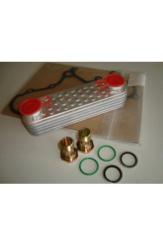 equip land kit r paration changeur eau huile td5. Black Bedroom Furniture Sets. Home Design Ideas