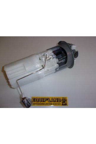 Pompe électrique de réservoir TD4