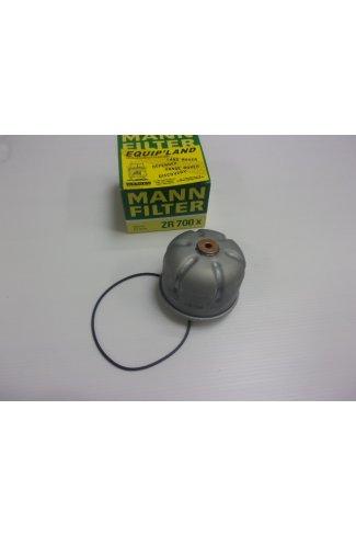 rotor épurateur TD5 OEM