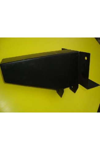 Support AR chassis LR109