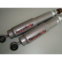 2 amortiss AR Def110/130 TF BIGBORE
