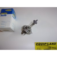 Ampoule H4 12 v 60/65