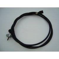 cable compteur LR88/109 S3