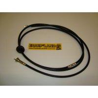 Cable de compteur Range Classic