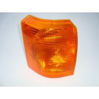 clignotant RR P38 AVD (orange)