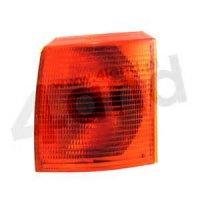 clignotant RR P38 AVG (orange)