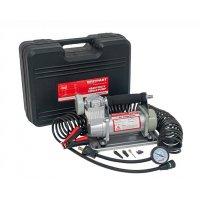 Compresseur portable TMax 72L/mn