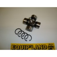Croisillon de transmission Freelander