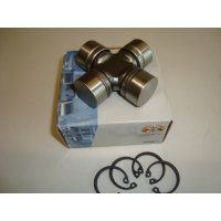 Croisillon transmission GKN Freelander