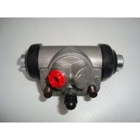 Cylindre de frein ARD LR88