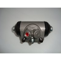 cylindre de frein AVD LR88