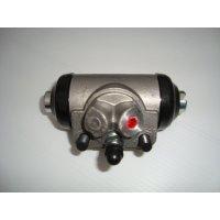 cylindre de frein AVG LR88