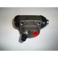 cylindre frein ARD/ARG Freelander (av01)
