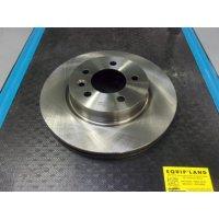 Disque frein AV DISCO 3/RANGE SPORT TDV6