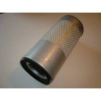 filtre a air adaptable Defender 300tdi