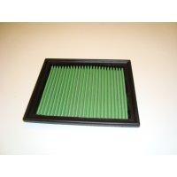 filtre à air lavable GREEN TD5
