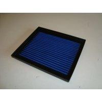 filtre à air performant TDV6/TDV8