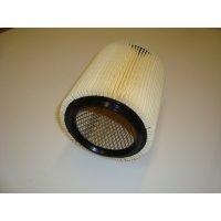 filtre à air RR V8 EFI