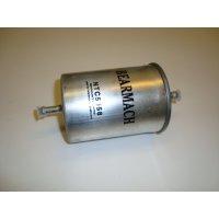 filtre à essence V8 3.5 EFI