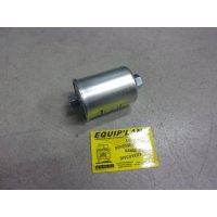 filtre à essence V8 3.9 EFI