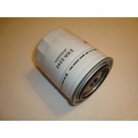 filtre a huile adaptable 200/300TDI