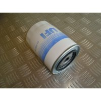 filtre a huile adaptable RR TD2.4/2.5