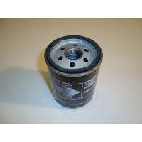 filtre à huile Defender TD5