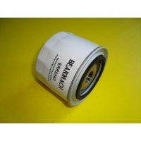filtre à huile Freelander 2.0D