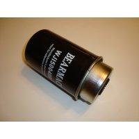filtre GO adaptable Defender TD4