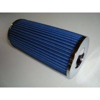 filtre optimisé coton bleu 200TDI 90/92