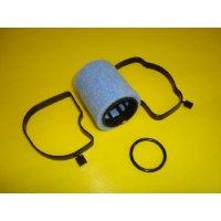 filtre reniflard moteur TD4/TD6