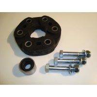 flector de transmission AR (kit)