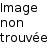 jeu de 4 amortiss gas TerraFirma +25 Range classic