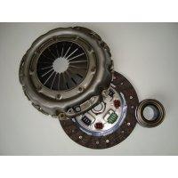 kit embrayage Range TD/TDI