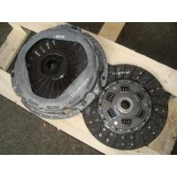 kit embrayage RRP38 V8 4.0/4.6