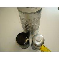 Kit filtration Def 300TDI