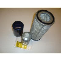 kit filtration Disco 200tdi (90 à 92)