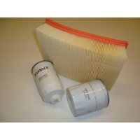 kit filtration DISCO 300TDI