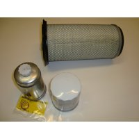 kit filtration moteur 200TDI (93/94)