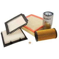 kit filtration RR P38 DIESEL (1ere version)