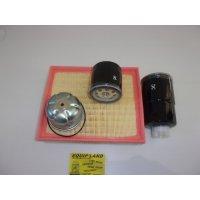 Kit filtration TD5 XD