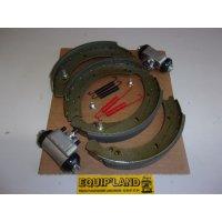 Kit freins AR LR 88